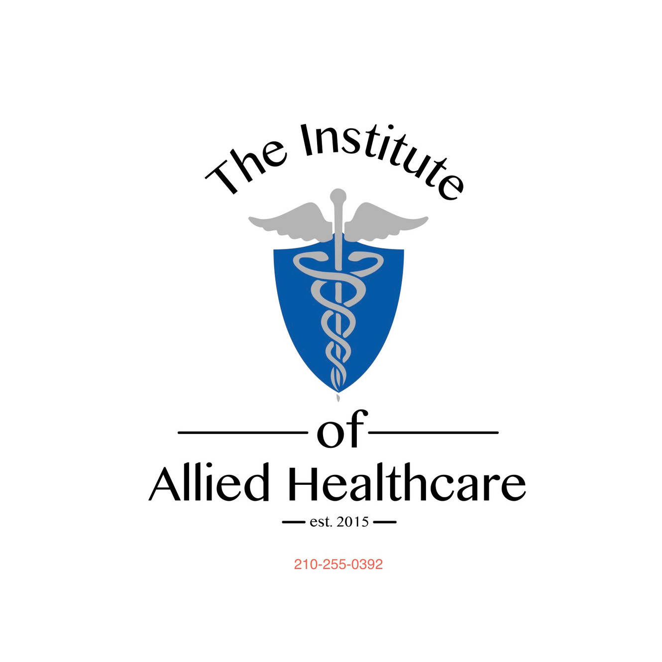 The Institute of Allied Healthcare