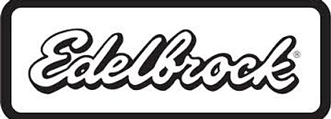 MTS 500cid Apple Valley Cadillac 472 500 Parts & Engines