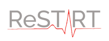 ReStart First Aid and CPR Training