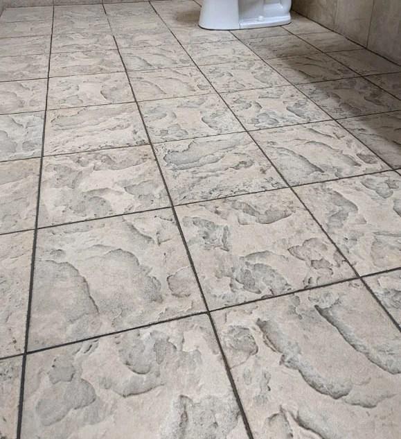 tile and hard floor mysite
