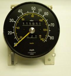 speedometer repair [ 4320 x 3240 Pixel ]