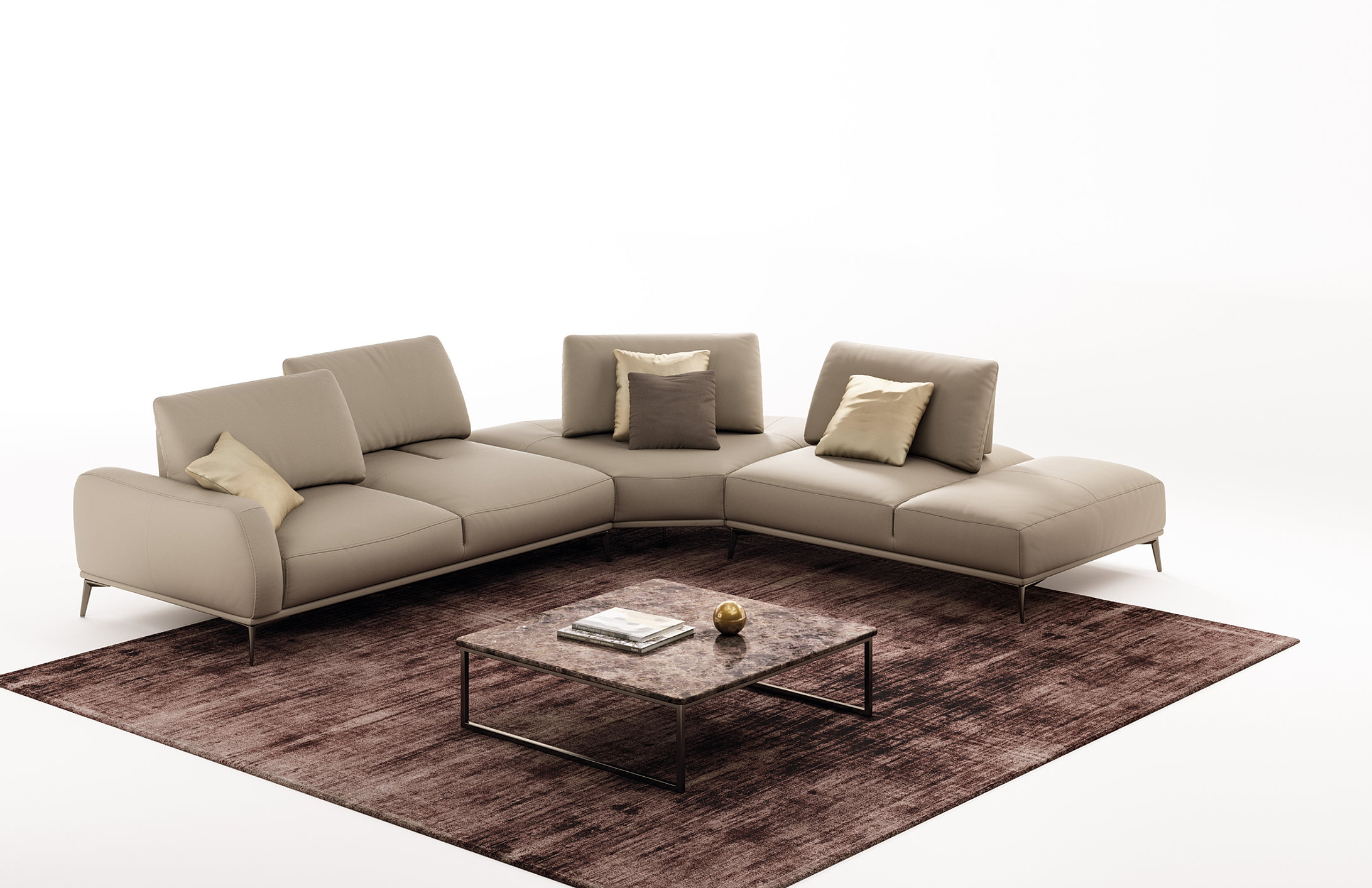 leather sofas auckland cost of reupholstering sofa ultimate living modern furniture store