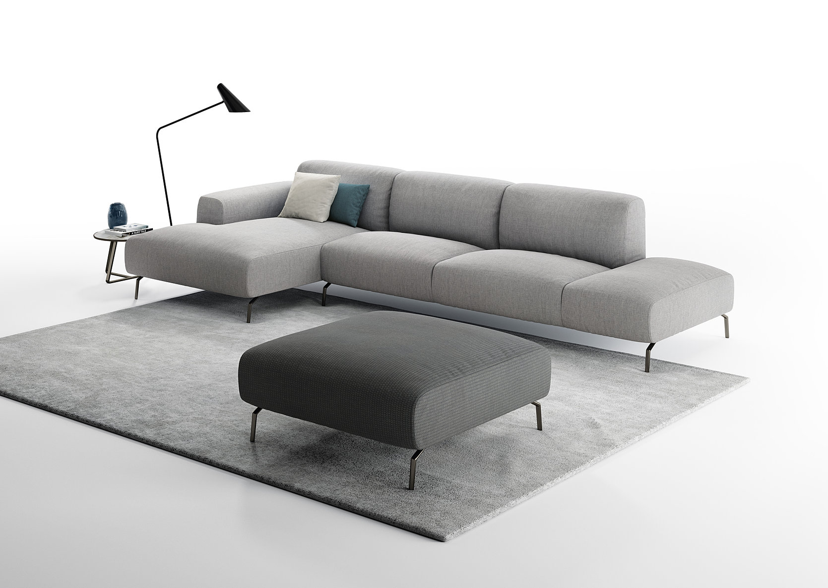 leather sofas auckland steam cleaning sofa ultimate living modern furniture store