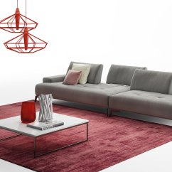 Leather Sofas Auckland Modern Red Sleeper Sofa Ultimate Living Furniture Store