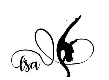 London Sport Academy Rhythmic Gymnastics