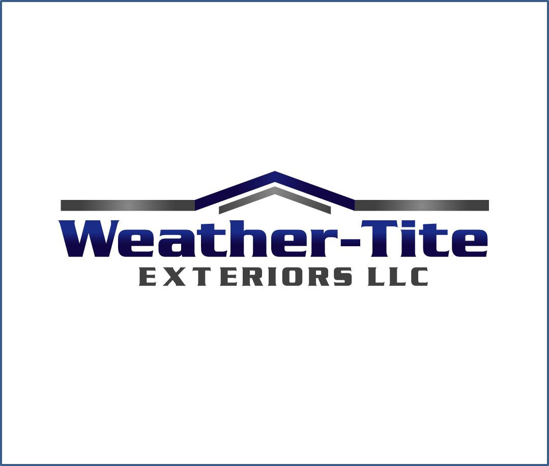 Roofing and Siding Contractor Near You | Rapid City, SD