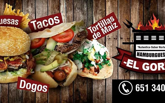 best tacos in the
