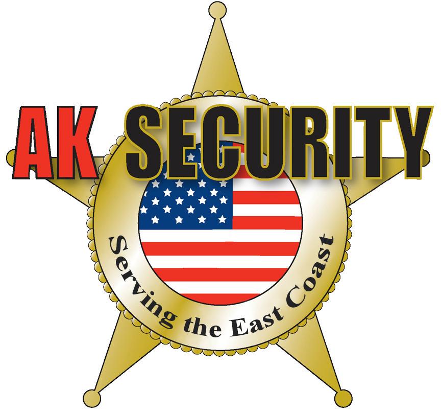 Bodyguard Services Atlanta Ga