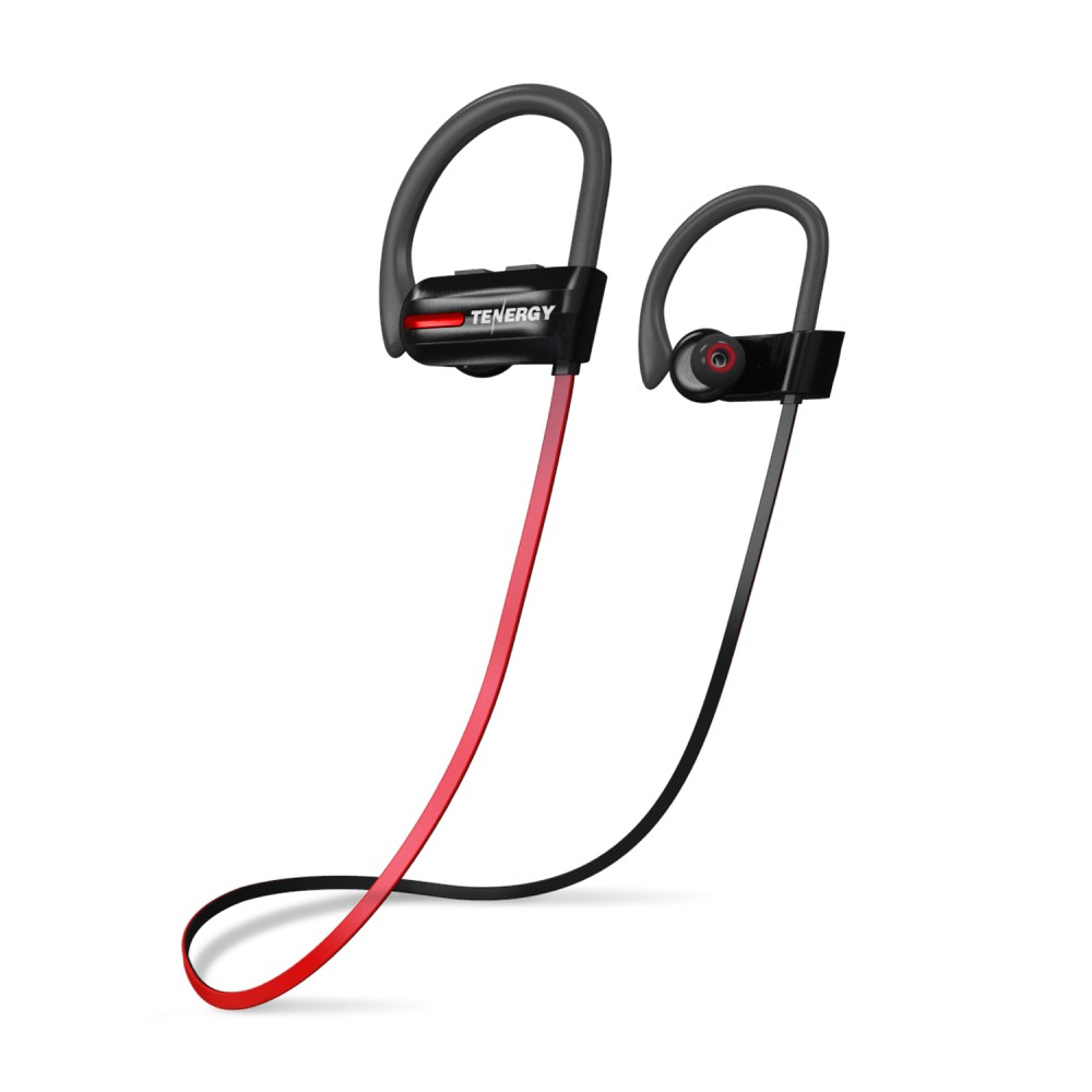 medium resolution of t20 wireless sport bluetooth earphones set