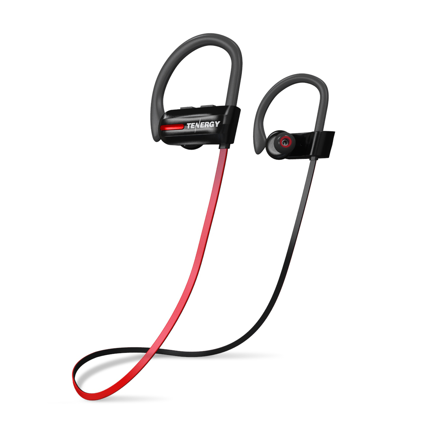 hight resolution of t20 wireless sport bluetooth earphones set
