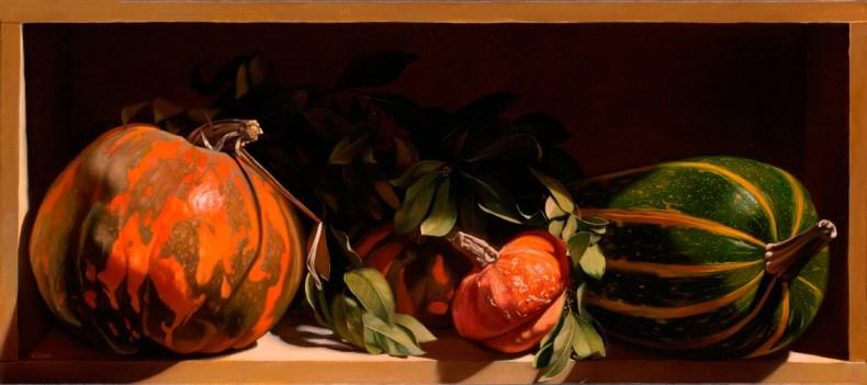 Pierre Gilou | Artiste Peintre | Trompe-l'œil | Site officiel