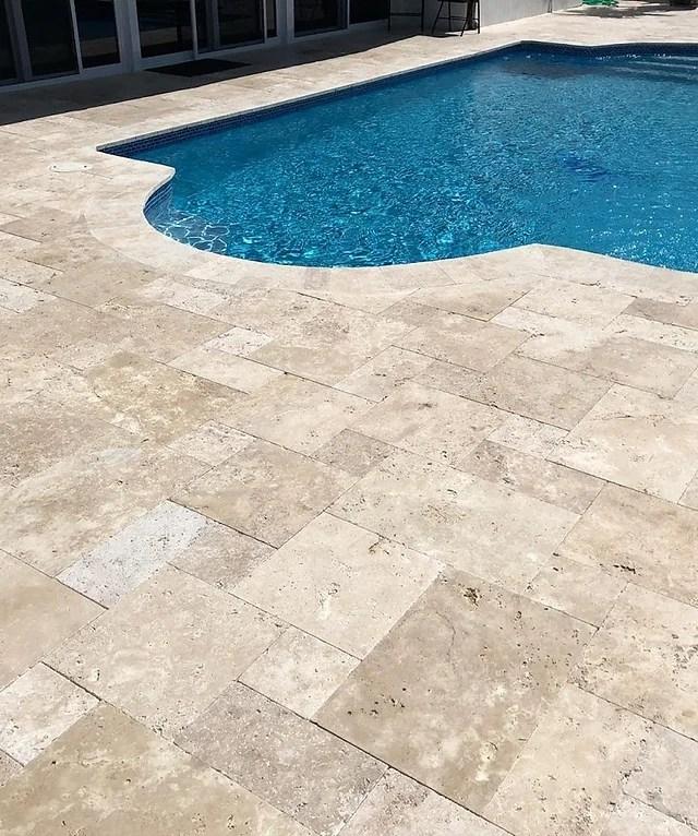 sunshine tiles marble miami fl