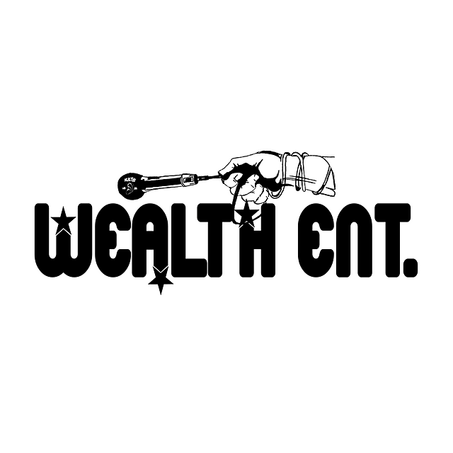 Wealthy Ears Radio #1 for Producers, Hip-Hop, and R&B.