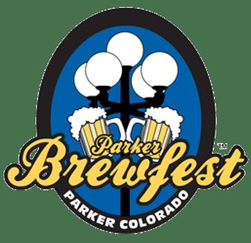 Parker Brewfest Parker Co August 2017