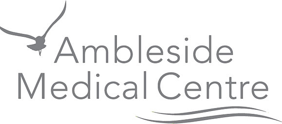 Ambleside Medical Centre West Vancouver BC Home