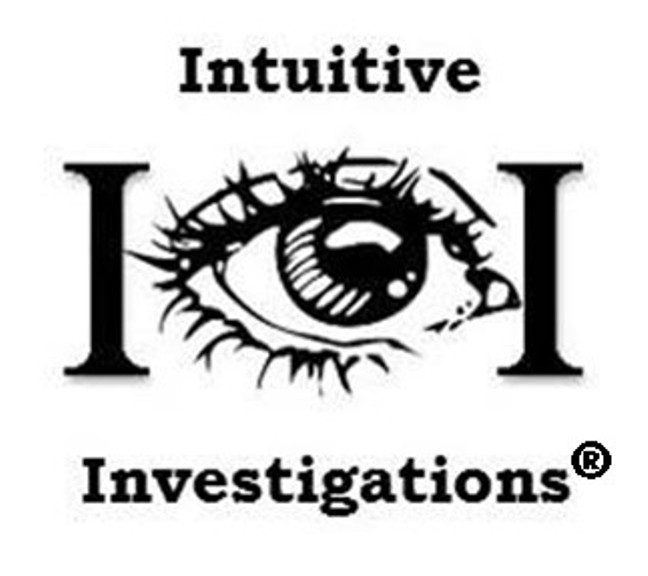 Psychic Intuitive Investigations