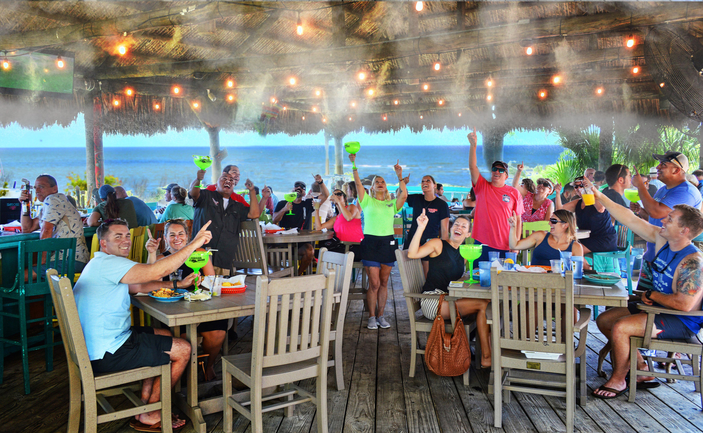Baja Fresh Locations Texas