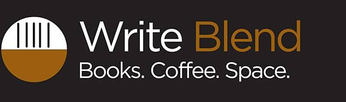 Image result for the write blend waterloo
