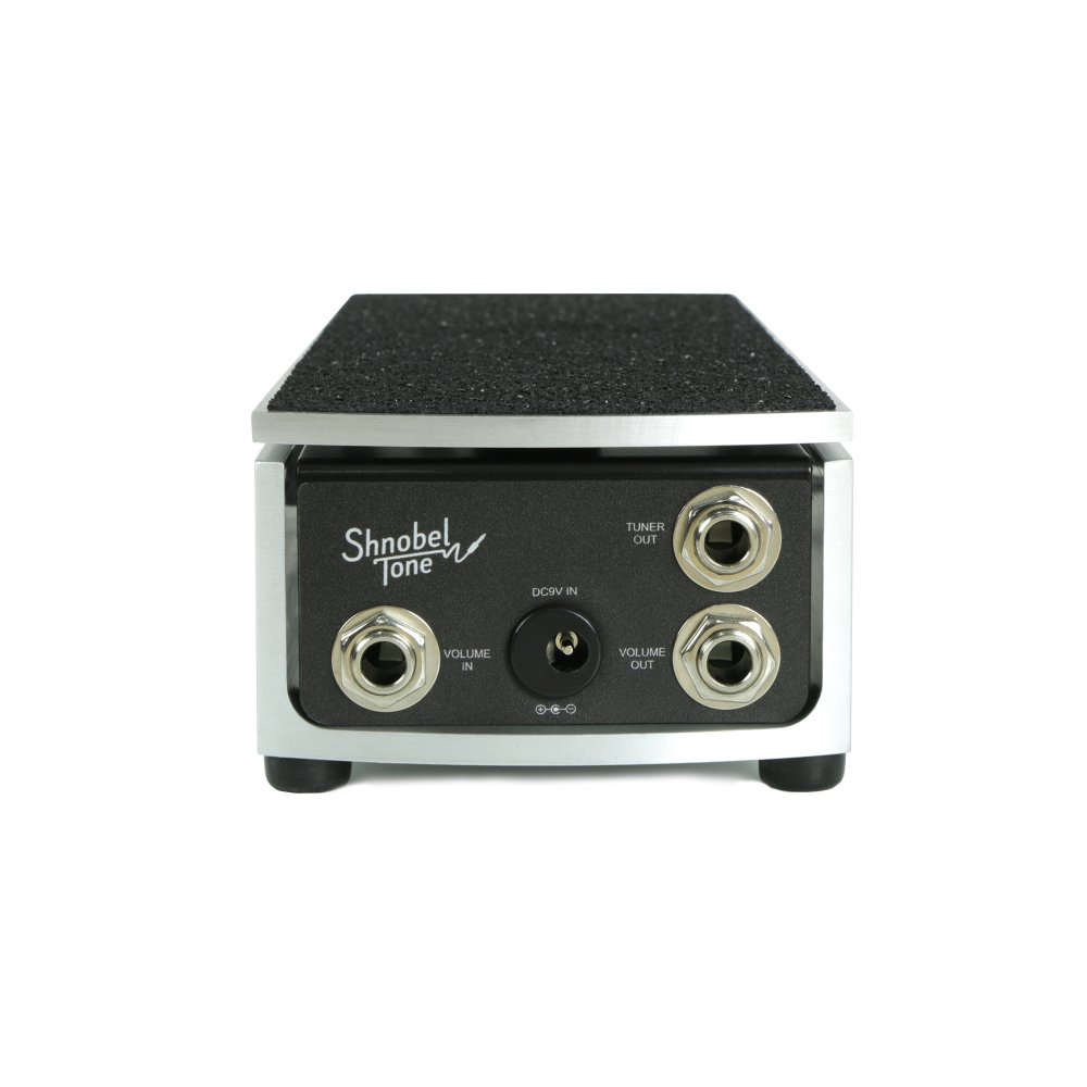 medium resolution of pro volume pedal ships in 1 2 days