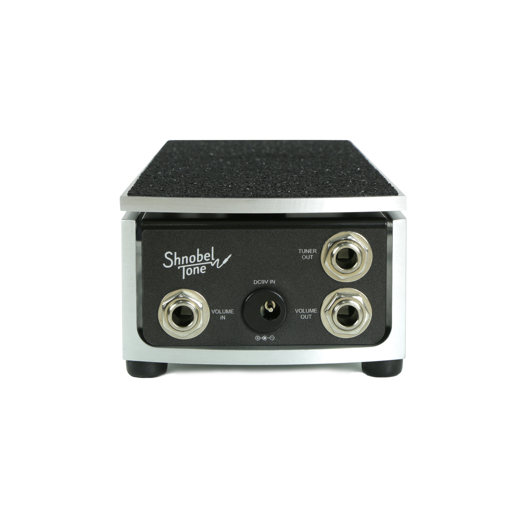 hight resolution of pro volume pedal ships in 1 2 days