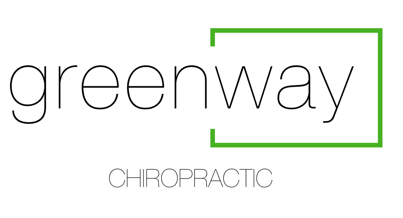 Greenway Chiropractic I Raleigh I Natural Weight Loss I