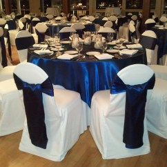 Chair Covers Wedding London Marcel Breuer Cesca Replacement Cane Seat Sewing Plus Belts 2012 01 20 18 34 39