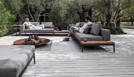 outdoor patio furniture outdoor patio