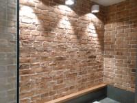 Brick Veneers - Cladding Alternative   UK Feature Walls ...