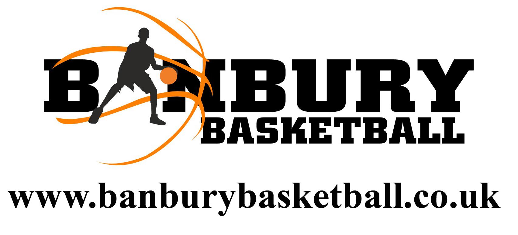 Banbury Basketball