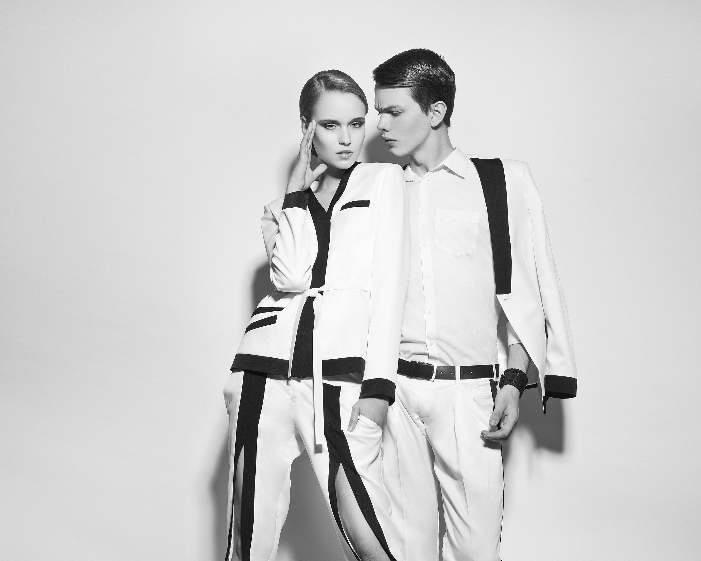 White Wave Model Agency白威國際外國模特兒經紀公司   士林區
