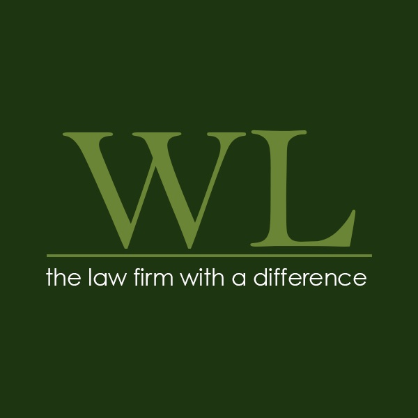 wellesley-law | 中文 | CHINESE