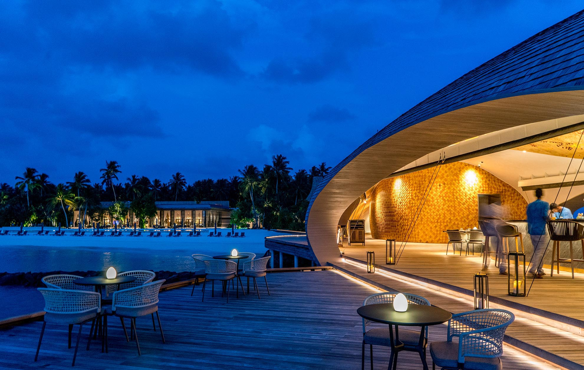 https www coolcitiesmedia com cool escapes maldives preview