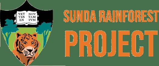 Sunda logo.png