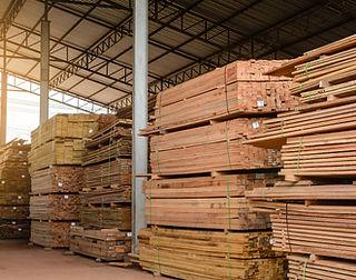 Lumber Stores In Northern Va