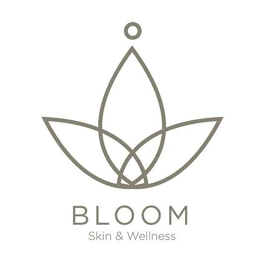 Bloom_brown.jpg
