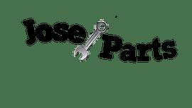 PAIR(2) 2008-2016 Ford F250~F550 Super Duty Manual Trailer