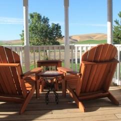 Adirondack Chairs Portland Oregon For Children Best Wood 1000 1 Adrondack Chairs21 Jpg