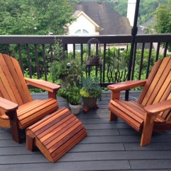 Adirondack Chairs Portland Oregon Phil And Ted High Chair Review Best Wood 11 Jpg