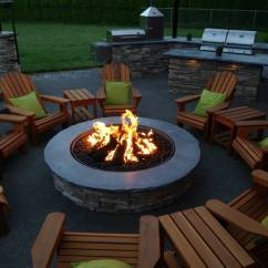 Adirondack Chairs Portland Oregon Tropitone Lounge Best Wood 15 Jpg