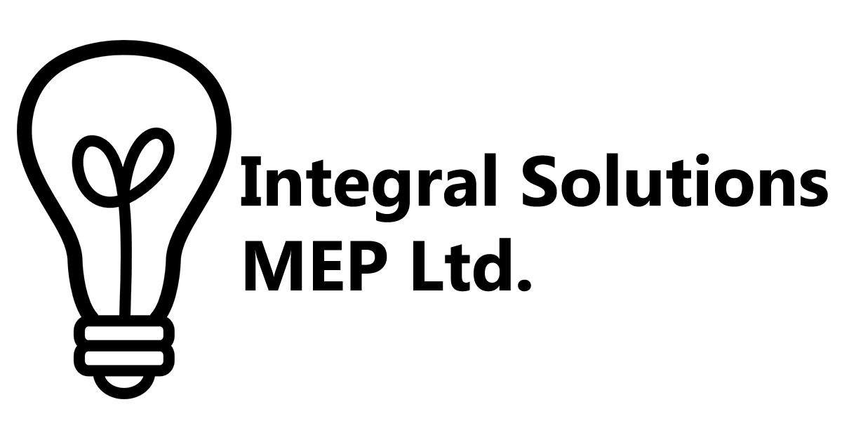 Integral Solutions MEP Ltd