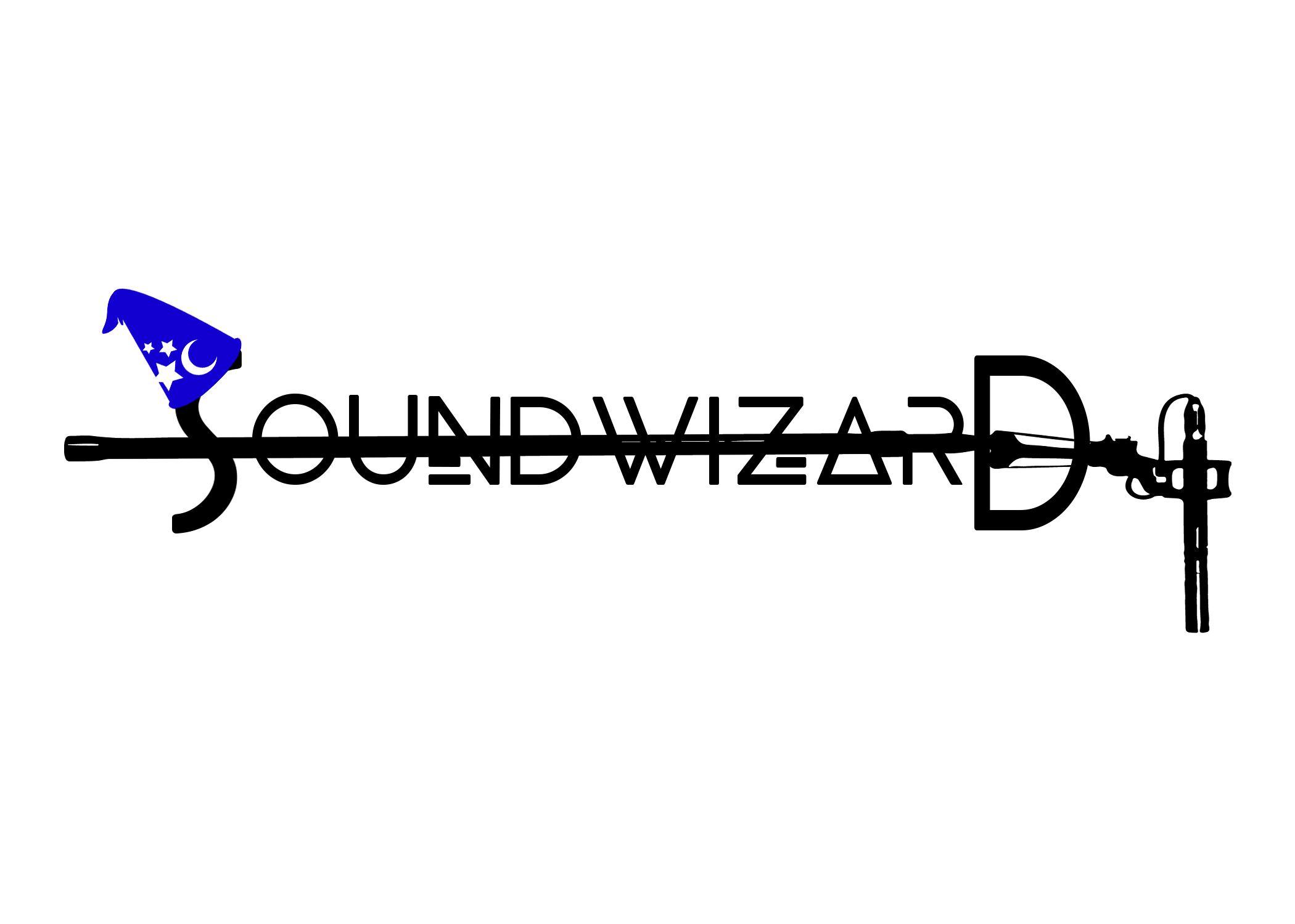 Home [www.soundwizardllc.com]