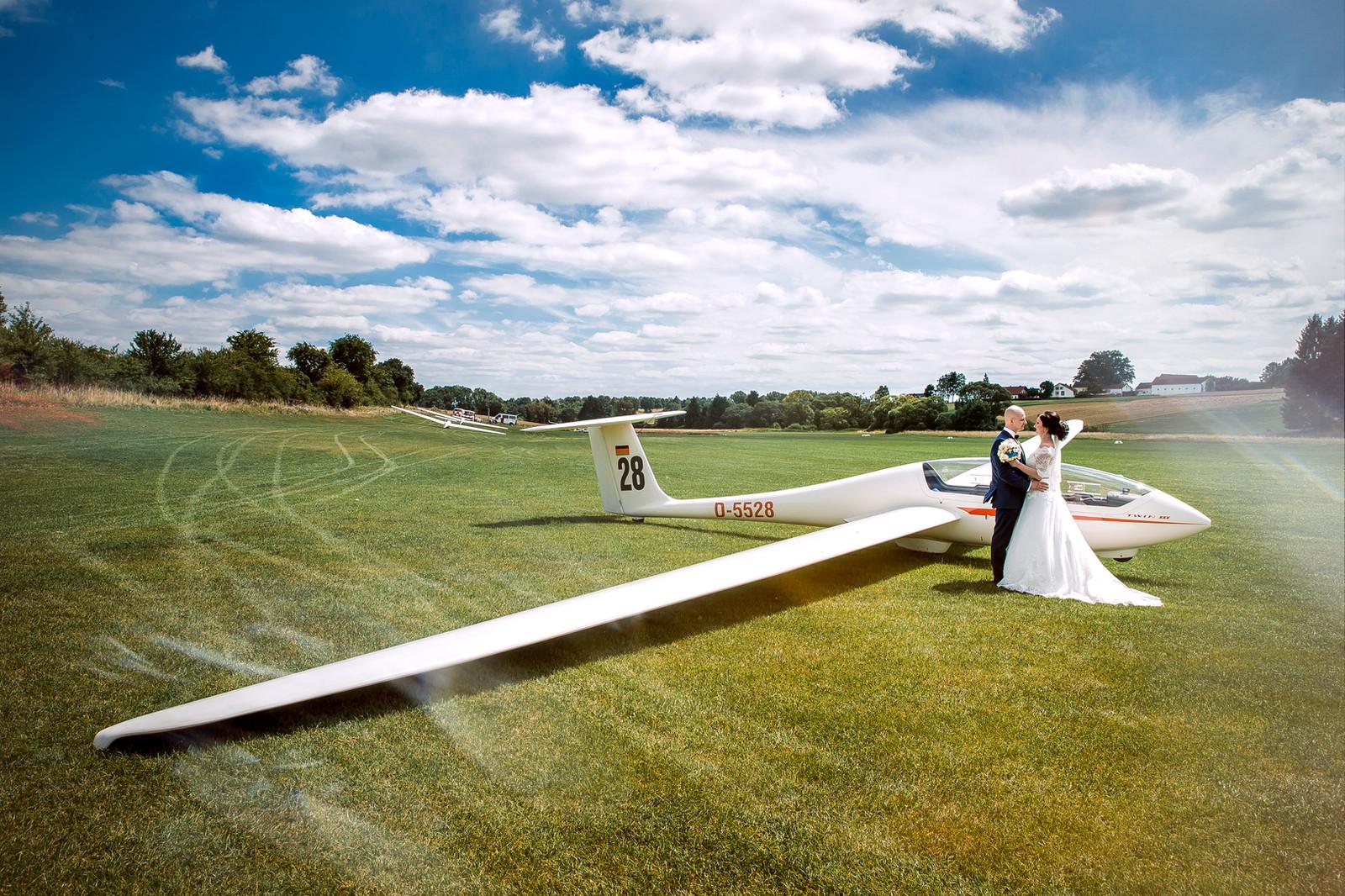 Hochzeitsfotograf Eduard Reitenbach