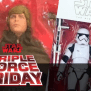 Star Wars Triple Force Friday What We Know So Far About