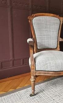 atelier vangansbeke tapissier d