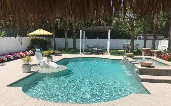 pool gulfstreampools