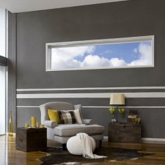 Grey And White Living Room Paint Ideas Best Wall Colors For 2016 Decor Projects Nupalace Company Limited Gray 1 Jpg