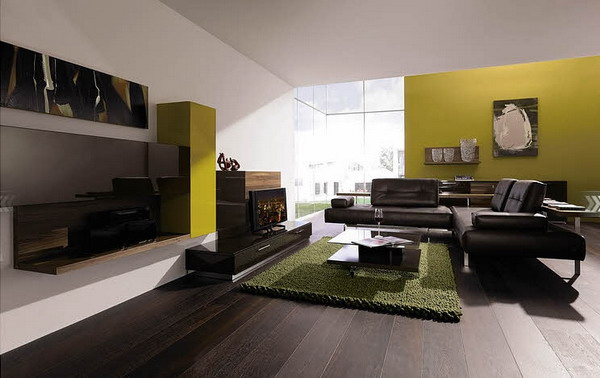 living room color schemes with black furniture wall painting for decor ideas projects nupalace company limited dark paint