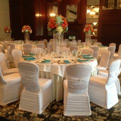 Chair Cover Rental Paterson Nj Gaming 5 1 Surround Sound Royalty Covers Event Linens