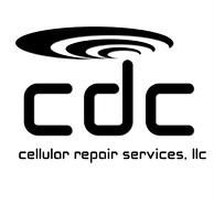 iPhone and Smart Phone Repair Frederick, MD