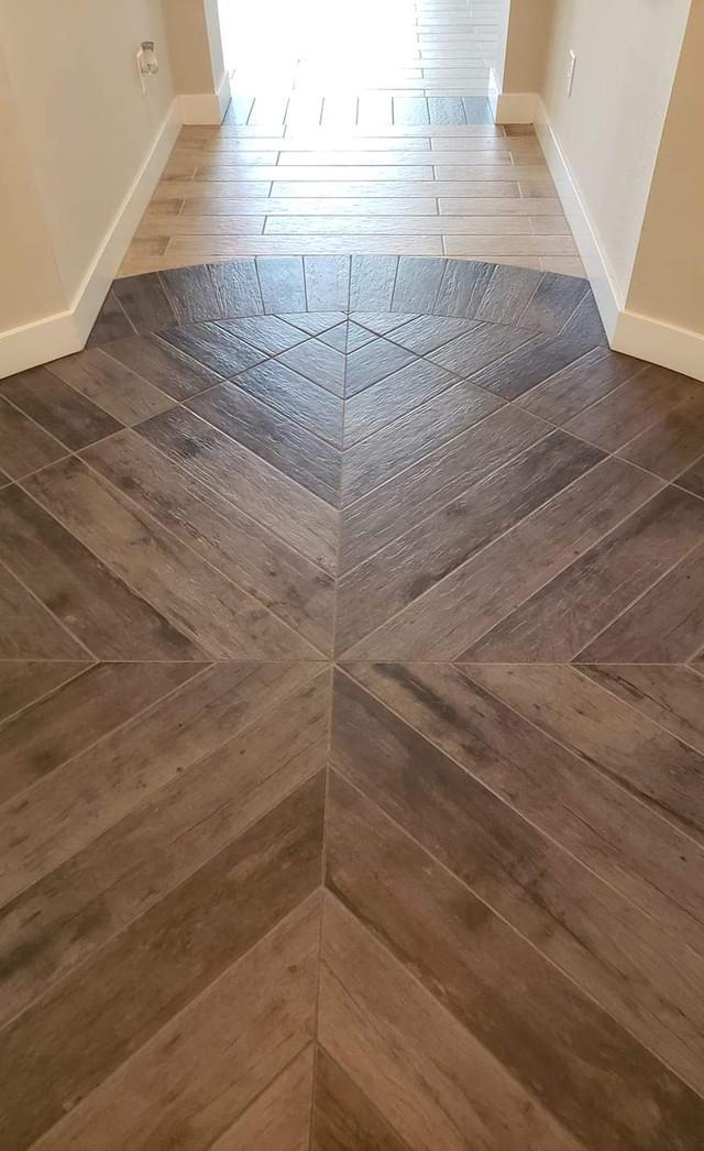 flooring tile installer phoenix